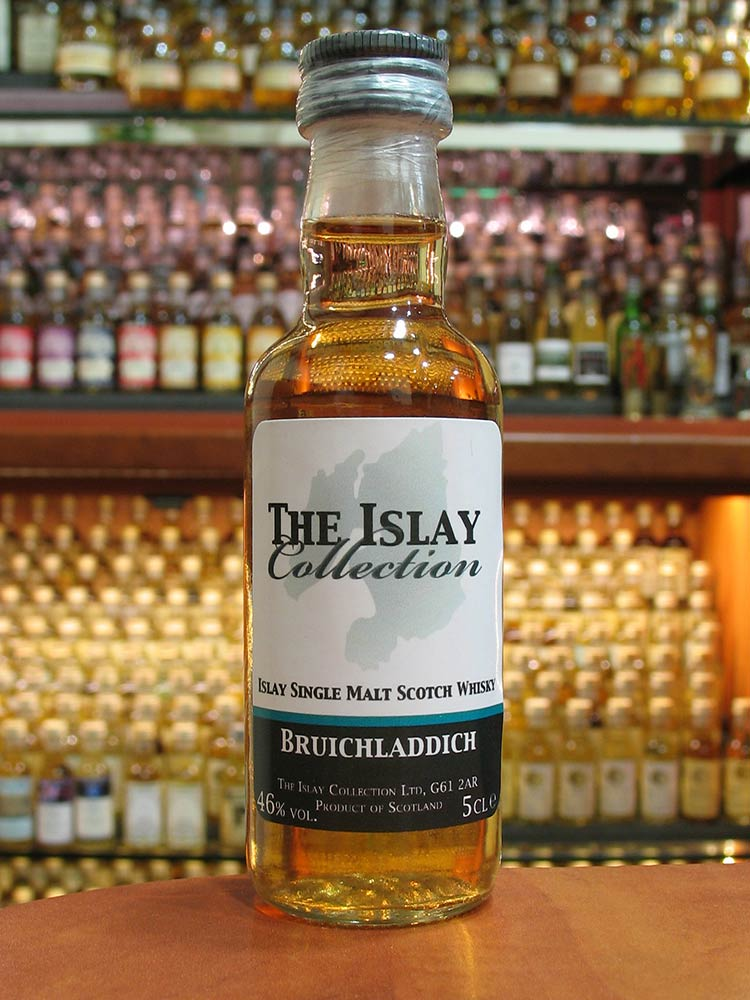 Bruichladdich-The-Islay-Collection