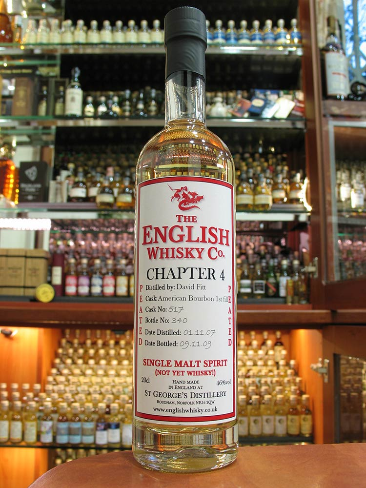 English-Whisky-Chapter-4