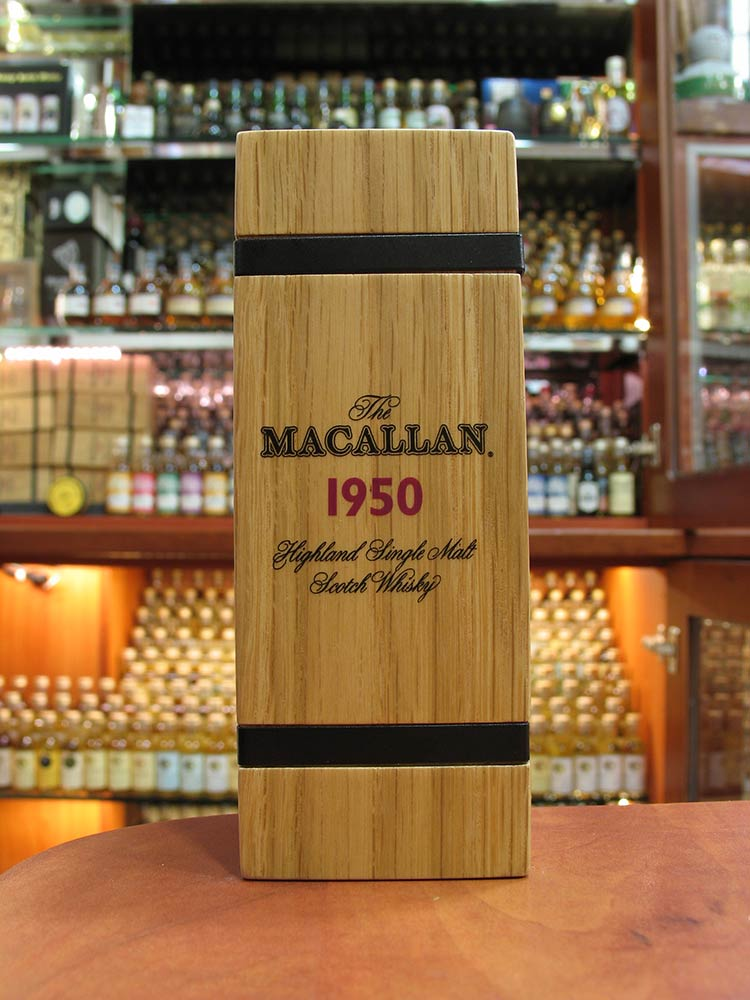 Macallan-1950-52yo-BOX-OB