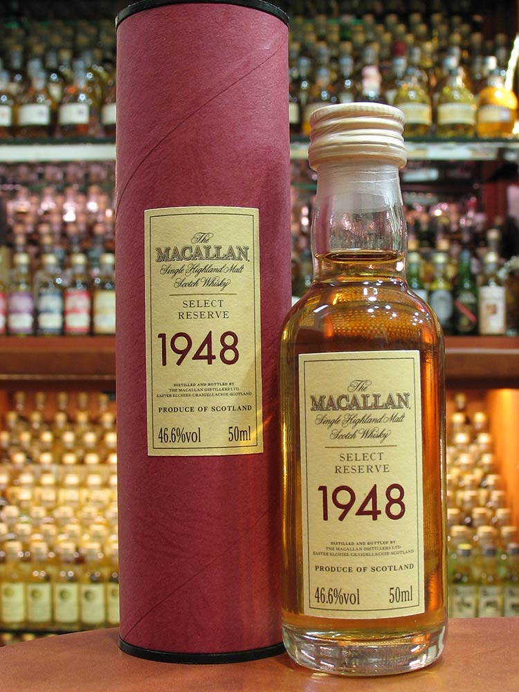Macallan-1948-466-Tube-OB