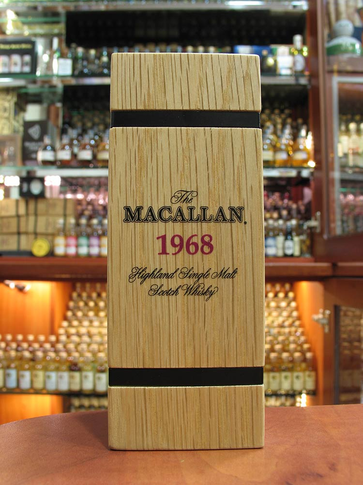 Macallan-1968-34yo-BOX-OB