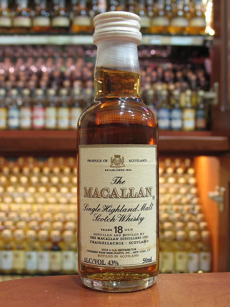 Macallan-18yo-430-USA-Front-OB